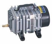 Resun elektro magnetisk pump 004