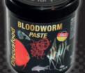 Blood Worm paste 125gr (SLUT)
