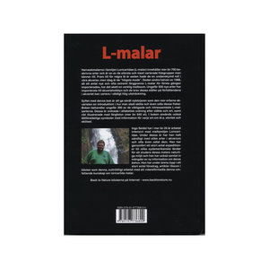Back To Nature L-malar