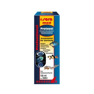 Protazol 100ml