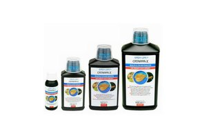 Easylife Catappa-X 250 ml (SLUT)