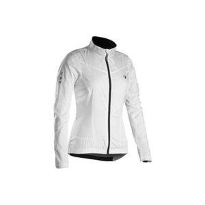 Race Windshell Jacket