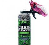 Chain Doc