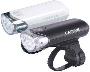 Cat eye HL - EL135