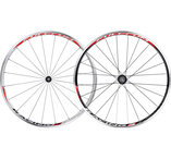 Fulcrum Racing 5 Clincher