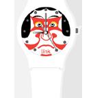 Mask (Vit)