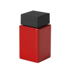 Cult Design - Kub kryddburk (Röd)