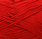 Alberte - Röd