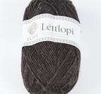 Léttlopi - Black Sheep 10052