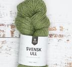 Svensk Ull - Midsummer Green/14