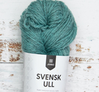 Svensk Ull - Northen Lights/13