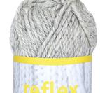 Reflex - Grå