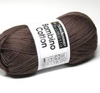 egypto cotton taupe