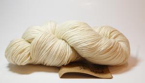 Manos Silk Blend vit