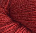 Sarah - Röd