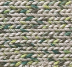 Viola - Lime