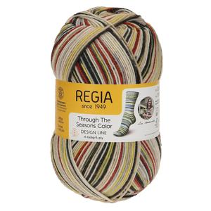 Winter Oak 3876 Regia