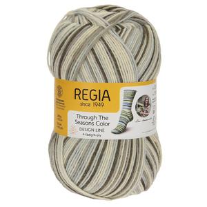 Seed Head 3878 Regia