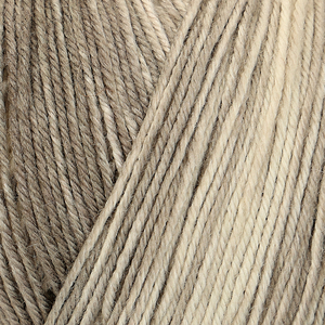 Silk Color - Taupe