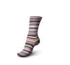 Zebra color 3864