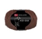 Kid Silk 354