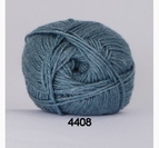 Bamboo Wool - 4408