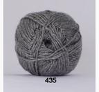 Bamboo Wool - 435