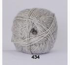 Bamboo Wool - 434