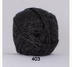 Bamboo Wool - 403