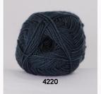 Bamboo Wool - 4220