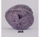 Bamboo Wool - 3906