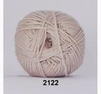 Bamboo Wool - 2122