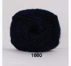 Bamboo Wool - 1660