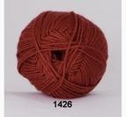 Bamboo Wool - 1426