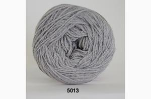 Organic Trio - Ljus grå 5013
