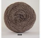 Organic Trio - Brun 5009