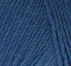 Regia Eco Line - Ocean Blue