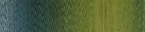 Zauberwolle Yellow Filter 2306