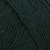 Regia Eco Line - Forest Green