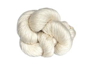 Regal  Silk vit