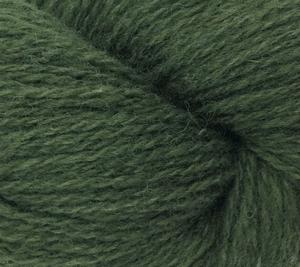 Sarah - Grön