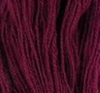 Mio - Summer dream purple/24