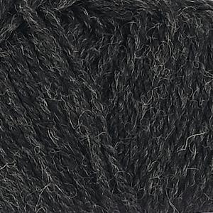 Astrid - Dark grey/08