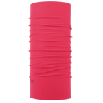 Original Buff Ljus Rosa