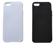 Phonecase for cross stitching - IPhone 5
