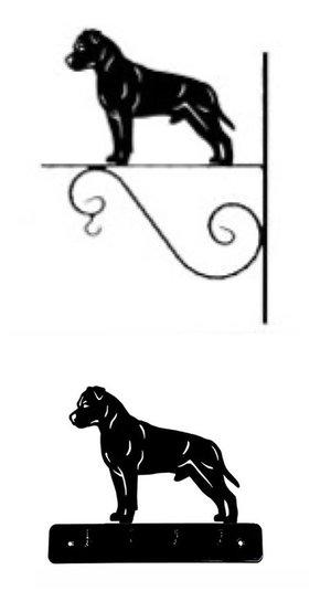 Grupp 3 - FCI  nr. 286 /  American Staffordshire Terrier