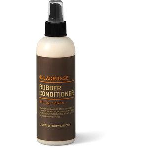 Lacrosse Conditionerspray