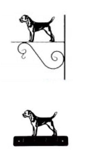 Grupp 3 - FCI  nr. 10 / Border Terrier