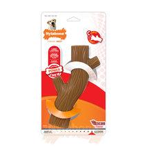 Nylabone Dura Bacon Hollow Stick / L