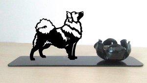 Grupp 5 - FCI nr. 289 / Isländsk Fårhund (Ljus)